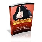 Rejection Free Home Business Prospecting (MRR)