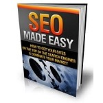 SEO Made Easy (MRR)