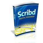 Scribd Traffic Roadmap (PLR / MRR)