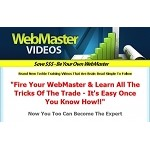 Techie Training Videos V6 (PLR / MRR)