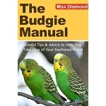 The Budgie Manual (PLR / MRR)