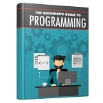 Beginners Guide to Programming (PLR / MRR)