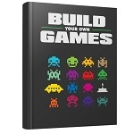 Build Your Own Games (PLR / MRR)