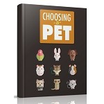 Choosing A Pet (PLR / MRR)