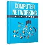 Computer Networking Concepts (PLR / MRR)