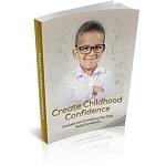 Create Childhood Confidence (PLR / MRR)