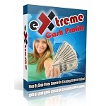 Extreme Email Marketing (PLR / MRR)