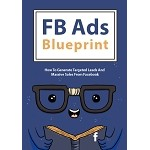 FB Ads Blueprint (PLR / MRR)