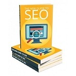 The New Guide To SEO (PLR / MRR)