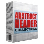 Abstract Header Collection (RR)