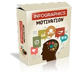 Infographics Motivation