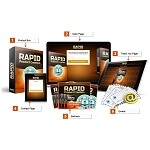 Rapid Product Creation (PLR / MRR)
