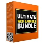 Ultimate Web Banners Bundle (PUO)