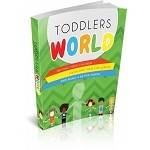 Toddlers World (PLR / MRR)