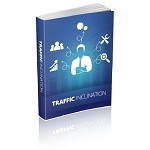 Traffic Inclination (PLR / MRR)