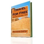Travel For Free (PLR)