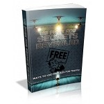 US Free Ads Secrets Revealed (MRR)