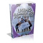 Using Banner Ads For Traffic (MRR)